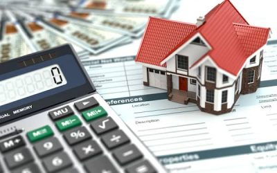 What You Need to Know About Refinancing—A Basic Guide