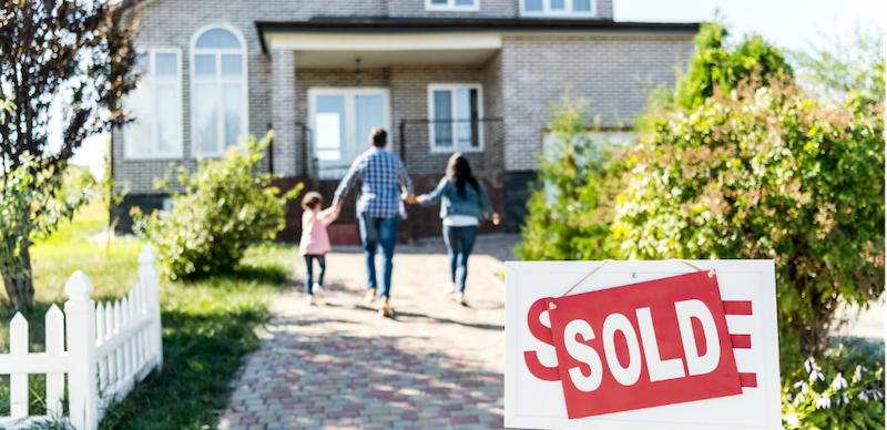 Benefits of Becoming a Brandon, MS Homeowner in 2021