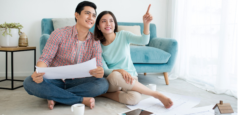 What is a Home Renovation Loan & How Do They Work?