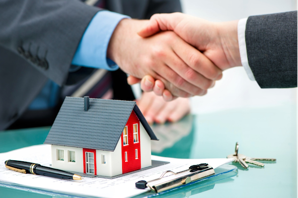 Is it Worth Getting a 15-Year Mortgage?