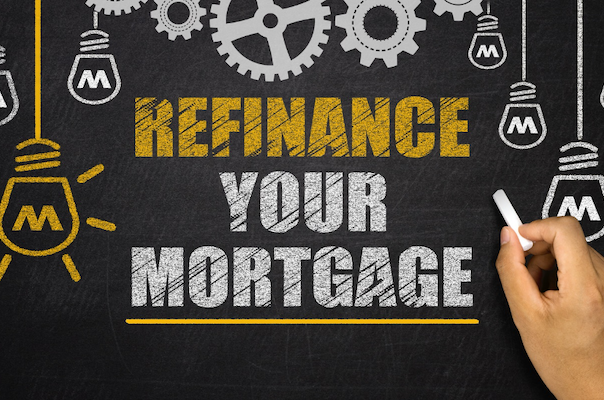 When is the Best Time to Refinance Your Auburn, AL Home?